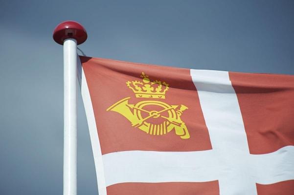 Daenemark, Inselwelt Suedfuenen