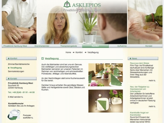 www.psychosomatik-privatklinik-hamburg.de