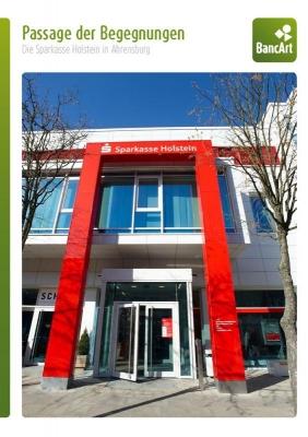 bancart_spezial_ahrensburg_seite_01