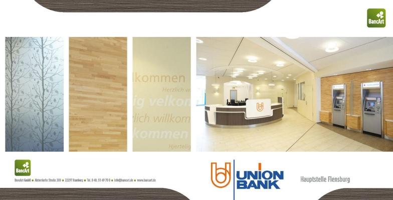 bancart_spezial_unionbank_flensburg_seite_1