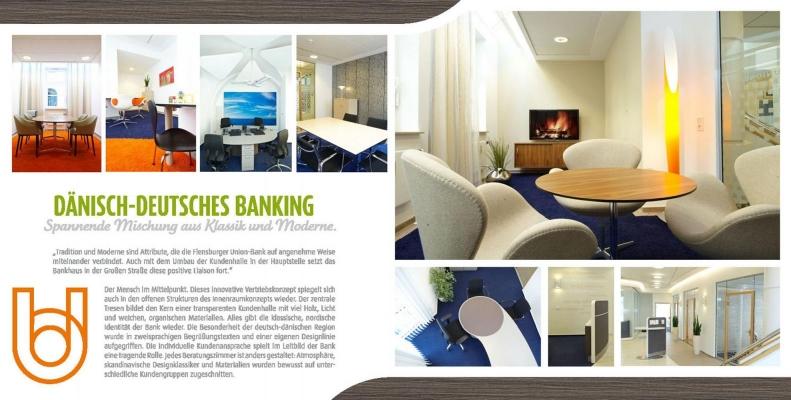 bancart_spezial_unionbank_flensburg_seite_2