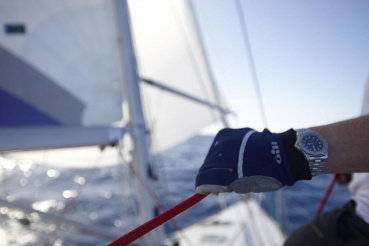 Sunsail Racing, Chase the Sun-Regatta, Cadiz nach Lanzarote, Atlantik