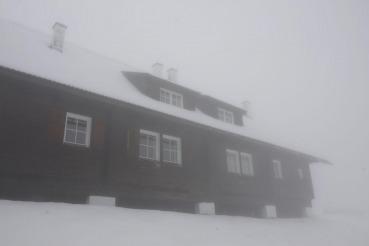Chalet Resort Feuerberg, Skizentrum Gerlitzen, Kärnten, Oesterreich