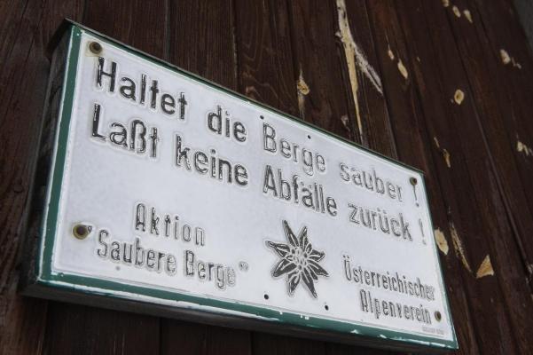 Skizentrum Gerlitzen, Kärnten, Oesterreich
