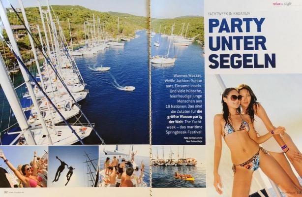 yachtweek001