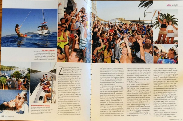 yachtweek002
