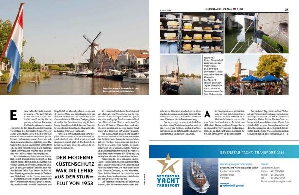 hollandssueden_seite_2