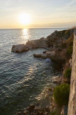 Rovinj, Istrien, Kroatien