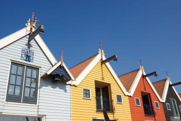 Zoutkamp, Region Groningen