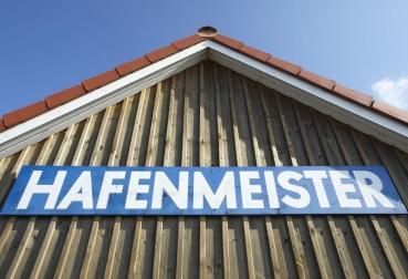 Yachthafen Lemkenhafen, Insel Fehmarn, Schleswig-Holstein, Sommer 2009