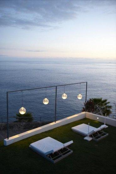Hotel Quinta da Rochinha, Ponta do Sol, Insel Madeira, Portugal