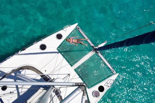 Baie de Gadji, Ile des Pins, Neukaledonien, Südpazifik, November 2010