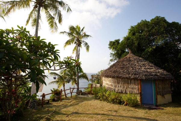 Bucht Baie de Jokin, Insel Lifou, Loyalitaetsinseln, Neukaledonien, Südpazifik, November 2010