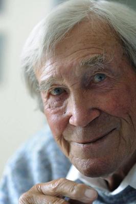 Herbert Weidling, Architekt