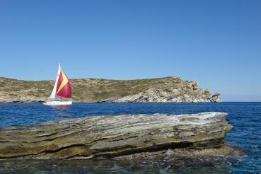 Saronischer Golf, Griechenland