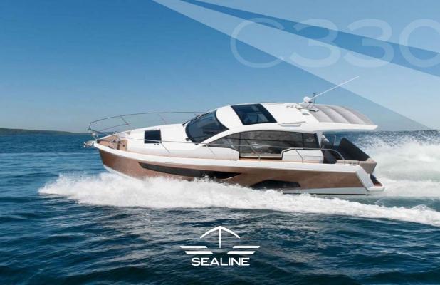 brochure-sealine-c330-283811_seite_01