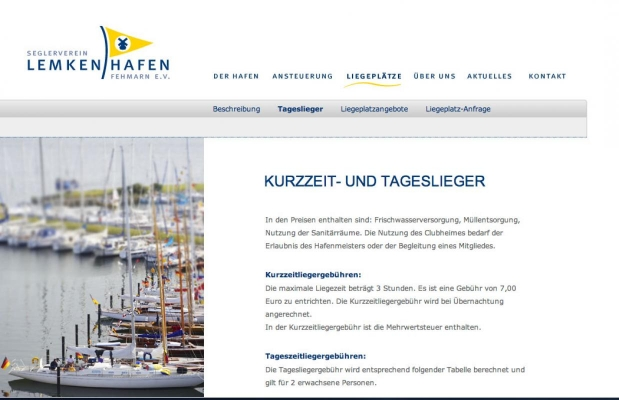 web-lemkenhafen006