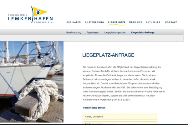 web-lemkenhafen007