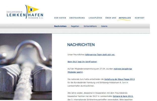 web-lemkenhafen009