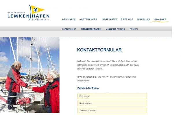 web-lemkenhafen010