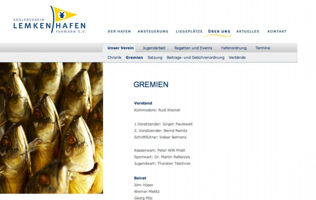 web-lemkenhafen011