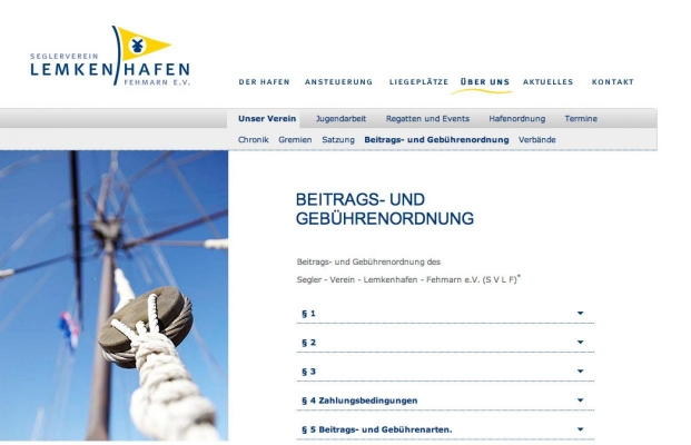web-lemkenhafen012