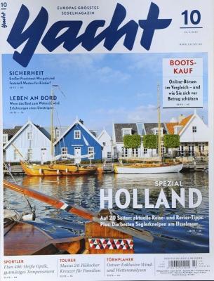 holland006