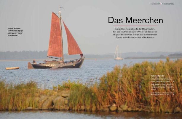 lauwersmeer_seite_1