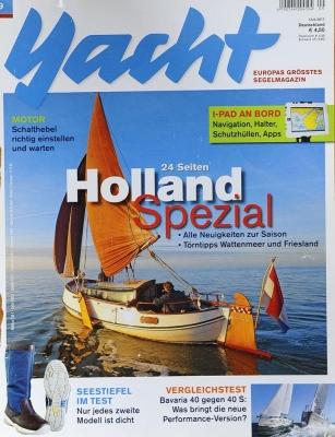 holland001