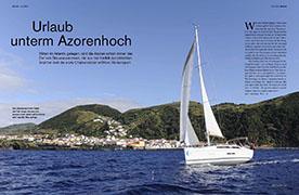 Azoren_Seite_1Start