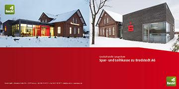 BancArt_Spezial_Bredstedt_Seite_1Start
