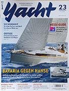 Bavaria002Start