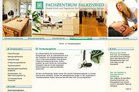 www.psychosomatik-falkenried.de