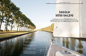 HollandsSüden_Seite_1Start