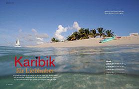Karibik Antillen_Seite_1Start