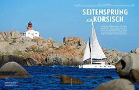 Korsika_Seite_1Start