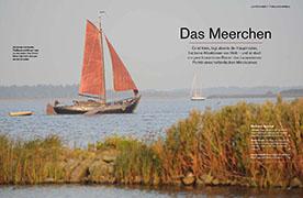 Lauwersmeer_Seite_1Start