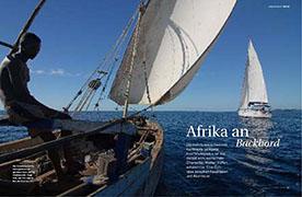 Madagaskar_Seite_1Start