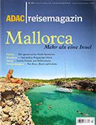MallorcaADACStart